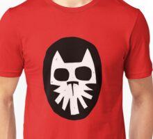 el gato Unisex T-Shirt