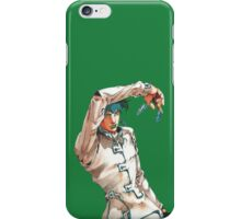 Rohan is fabulous iPhone Case/Skin