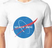 Space!! Unisex T-Shirt