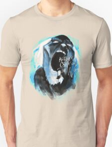 Game of Thrones - Another Crow on The Wall T-Shirt