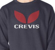 Crevis Logo - 1 (GTA V) Pullover