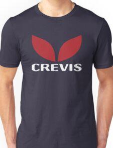 Crevis Logo - 1 (GTA V) Unisex T-Shirt