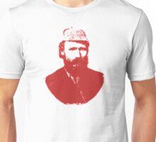 J. Keir Hardie Unisex T-Shirt