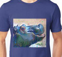 River Horse T-Shirt
