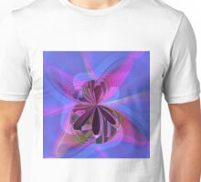 20 an Hour | Fractal Art Unisex T-Shirt