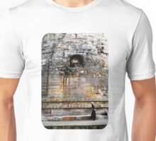The Pilgrim  Unisex T-Shirt