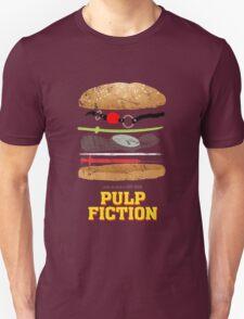 Hamburguer! :D T-Shirt