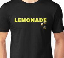 Lemonade Bey Unisex T-Shirt