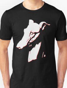 doberman t-shirt Unisex T-Shirt