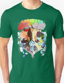 audience T-Shirt