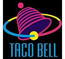 Taco Bell  Photographic Print