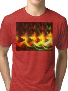 Apex Tri-blend T-Shirt