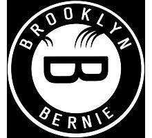 Bernie Sanders Photographic Print
