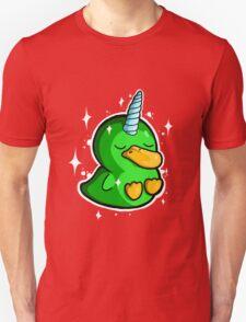 Eendhoorn Logo T-Shirt