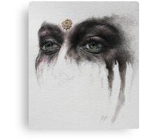 Reshop, Heda Canvas Print