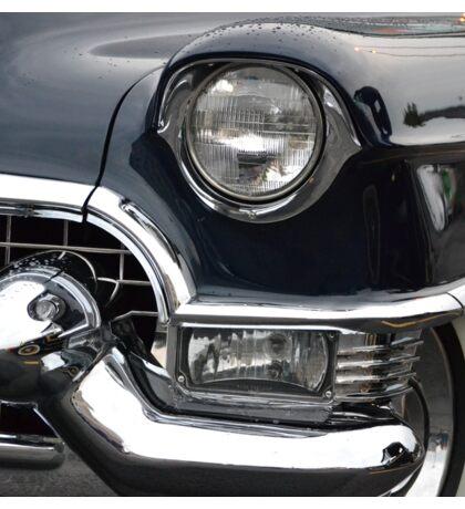 1956 Cadillac Sedan DeVille Sticker