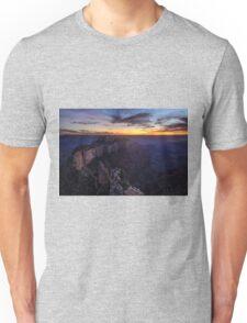 Cape Royal Unisex T-Shirt