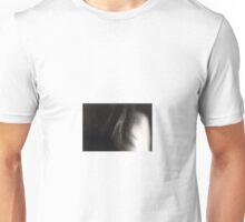 Fragility Unisex T-Shirt