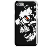 Nerdcore Phone Cover iPhone Case/Skin