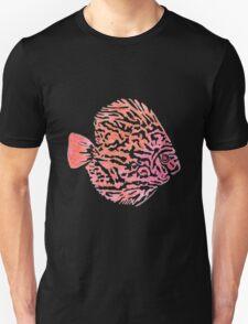 Discus fish T-Shirt