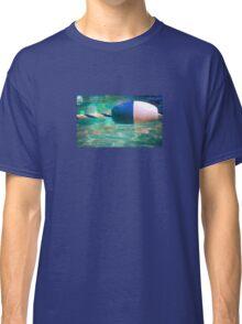 Swimming Classic T-Shirt