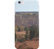 Valley........ iPhone Case/Skin