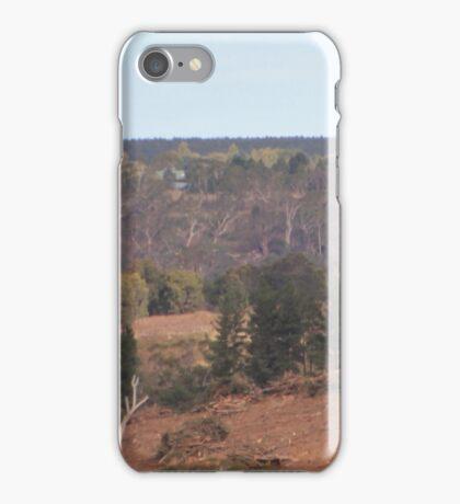 Valley........ iPhone Case/Skin