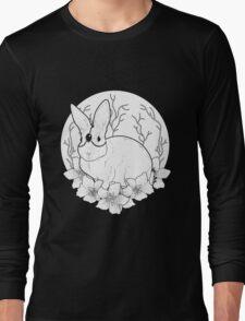 Moon Ritual Long Sleeve T-Shirt