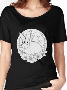 Moon Ritual Women's Relaxed Fit T-Shirt