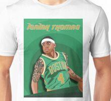 Isaiah Thomas Unisex T-Shirt