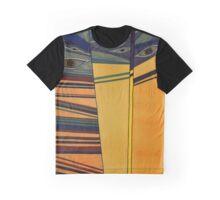 Lichtstufen Graphic T-Shirt