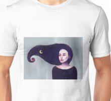 Ethereal Night Unisex T-Shirt