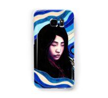 Mizu Samsung Galaxy Case/Skin