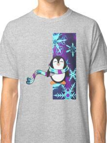 Cutie Penguin! Classic T-Shirt