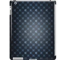 Kingdom Hearts 3 iPad Case/Skin