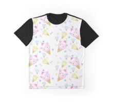 Alpacone  Graphic T-Shirt