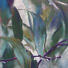'Gumdrops' by Lynda Robinson