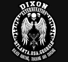 Dixon Extermination Unisex T-Shirt