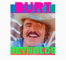 The Bandit - Burt Reynolds  Classic T-Shirt
