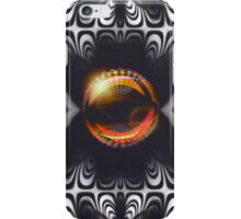 Art Abstrakt iPhone Case/Skin