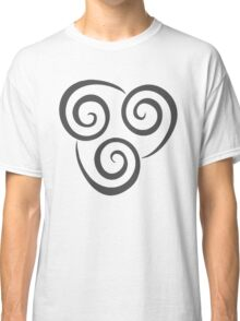 Air Classic T-Shirt