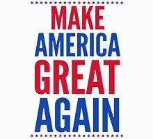 Make America Great Again2 T-Shirt