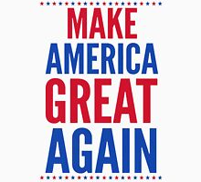 Make America Great Again2 Unisex T-Shirt