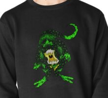 Toxic Rex Pullover