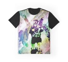 Defenders of the universe Graphic T-Shirt