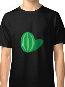 Sorry Melon Classic T-Shirt