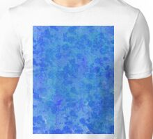 Azure Sky Unisex T-Shirt