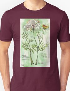 Gone to seed T-Shirt