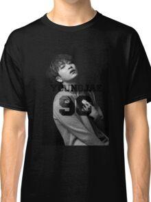 Youngjae got7 Classic T-Shirt
