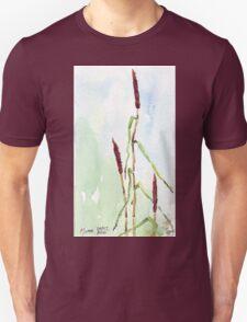 Manna from heaven (Babala) T-Shirt